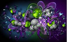 Cool Moving Designs 3d Moving Wallpaper For Phone 49 Images