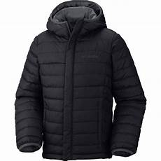 puffer coats for boys circle columbia powder lite puffer jacket toddler boys boys