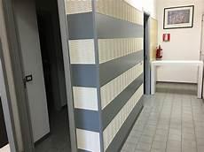 rivestimento per pareti interne pannelli di rivestimento pareti interne con pannello