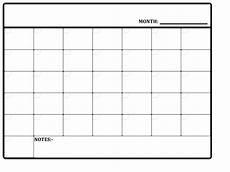 monthly planner 2020 monthly planner calendar kart