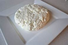 queso fresco fresh cheese