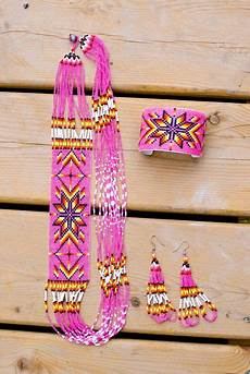 17 best images about american beadwork on