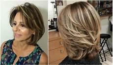 frisuren für damen ab 50 jahren 20 fashionable hairstyles for 50 and hair