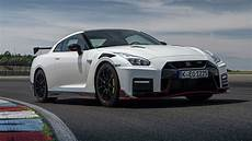 2020 Nissan Gt R by 2020 Nissan Gt R Nismo Drive The Of Continuous