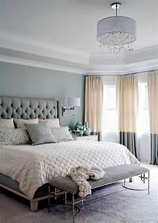 Pastel Bedroom Ideas Pastel Bedroom Colors 20 Ideas For Color Schemes