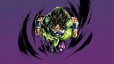 Broly Wallpaper Hd Iphone by Fondo De Pantalla Pc Hd Fondos De Pantalla En Hd De
