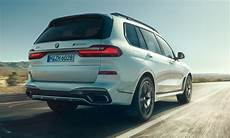 2020 Bmw Ordering Guide by 2019 2020 Model Year Bmw Order Guides And Price Guides