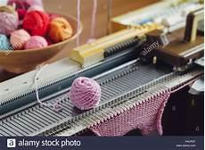 knitting machine a knitting machine is a device used
