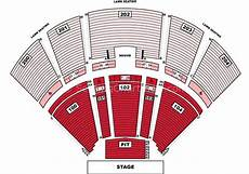 Susquehanna Bank Center Camden Nj 3d Seating Chart Bb Amp T Pavilion Camden Nj Seating Chart View