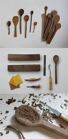 easy woodworking projects diy projects do it yourself