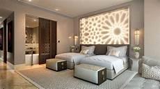 illuminazione per da letto illuminazione da letto oltre 100 idee e soluzioni