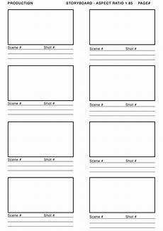 Web Page Storyboard Template Pin By Tom Zhang On Storyboard Storyboard Template
