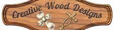 Creative Wood Designs Ligonier In Creative Wood Designs Nevada Texas Nevada Area Alignable