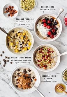 60 healthy breakfast ideas recipe and lemons