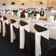 wedding chair cover hire in essex designer chair covers