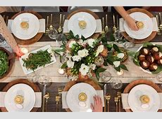 How to Host a Gratitude Dinner   Evite