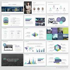 Business Presentation Powerpoint Templates Business Presentation Template For Powerpoint Slideson