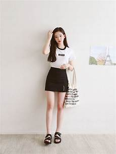 korean daily fashion official korean fashion women s