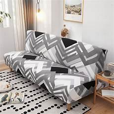 sofa cover stretch sofa slipcover sofa cover folding
