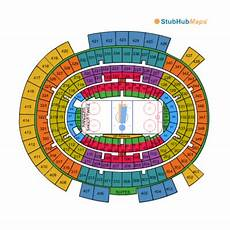 Ny Rangers Square Garden Seating Chart Square Garden Seating Chart Pictures Directions