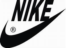 logotipo da nike resultado de imagem para simbolo nike