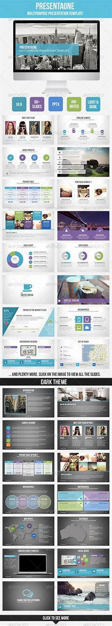 Petita Light Font 99 Best Images About Powerpoint Design On Pinterest