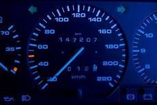 Fixed Car But Engine Light Still On How To Reset A Service Engine Soon Light It Still Runs