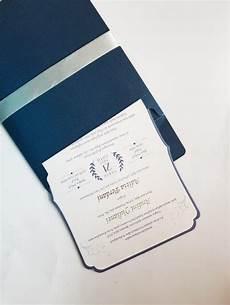 desain undangan laut 10 konsep desain undangan pernikahan simpel unik dan