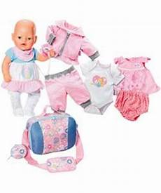 i my baby clothes us baby born great value clothing pack co uk toys