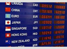 Foreign Exchange   Foreign Exchange Broker Guide   FX
