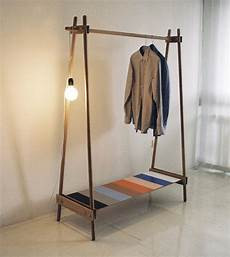 wood clothes rack everyday 10 easy pieces freestanding wooden clothing racks