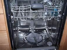 Kitchenaid Dishwasher Troubleshooting Clean Light File Dishwasher Disassembly 01 Jpg Wikimedia Commons