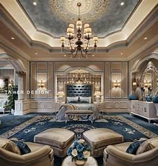 luxury master bedroom quot dubai quot on behance
