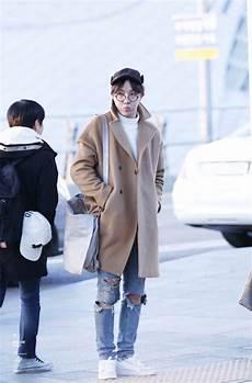 j hopes airport fashion bts jhope аэропортовый стиль