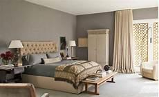 colori muri per da letto 1001 idee per color tortora alle pareti all arredamento