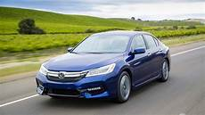 2019 honda accord hybrid 2019 honda accord review redesign sport sedan