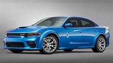 2020 Dodge Charger Gt by Dodge Charger Daytona Returns For 2020 With Limited