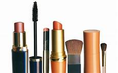 makeup wallpapers 63 background pictures