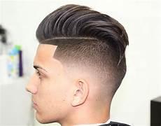 frisuren männer instagram 25 high fade haircuts