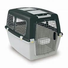 gabbie usate trasportini e gabbie per cani appena usate a met 224 prezzo