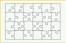 kreativ puzzle selber machen vorlage malvorlage store
