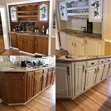 kitchen cabinet refinishing medfield ma idea painting