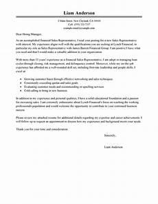 Cover Letter For Inside Sales Position 12 Examples Of Cover Letters For Sales Jobs Business Letter