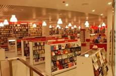 librerie feltrinelli a roma librerie arion roma 2 negozi di roma 6828