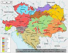 caduta impero ottomano file austria hungary ethnic it svg wikimedia commons