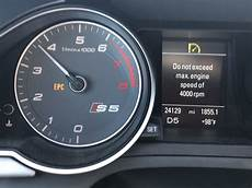 Audi A4 Epc Light The Epc Warning Light Everything You Want To Know Car