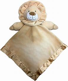 brand new our cuddly soft quot blankie quot crib for