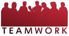 Examples Of Teamwork In The Workplace Steps To Building An Effective Team People Amp Culture