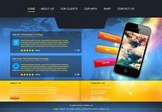 Ams Web Design Quot Hotapp Quot Imaginary Website Design For A Apps And Games