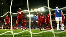 Liverpool Vs Everton Wallpaper by Everton Vs Liverpool Preview Where To Live